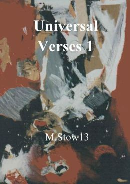 The End of the Universe: Universal Verses1: