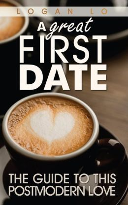 A Great First Date