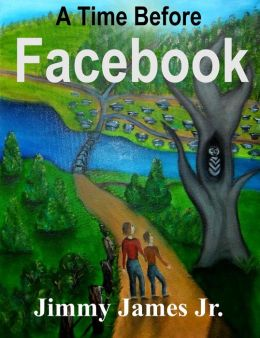 A Time Before Facebook