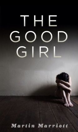The Good Girl (A Cain & Able Detective Short Story)