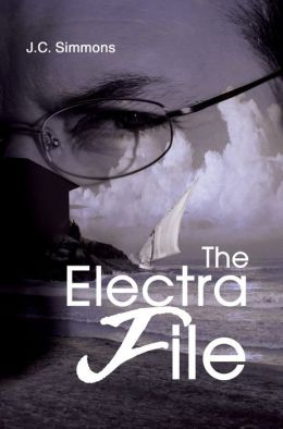 The Electra File