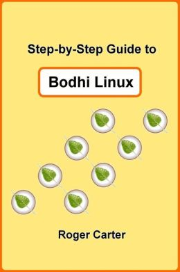Step-by-Step Guide to Bodhi Linux