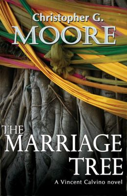 The Marriage Tree