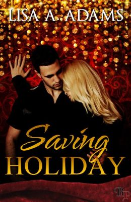 Saving Holiday