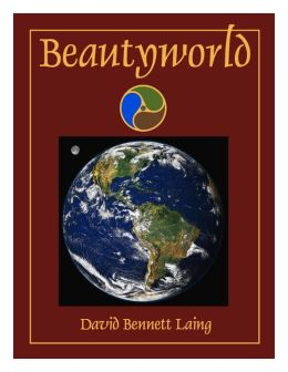 Beautyworld