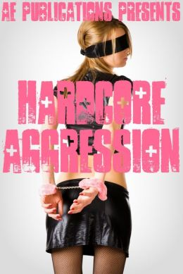 Hardcore Aggression