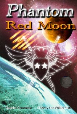 Phantom: Red Moon