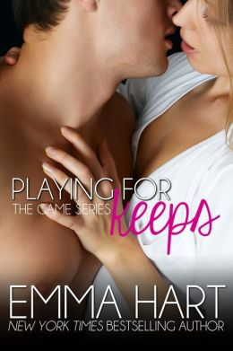Playing for Keeps: The Game Book 2