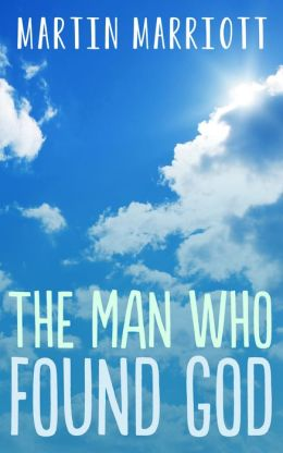 The Man Who Found God