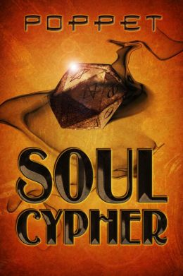 Soul Cypher