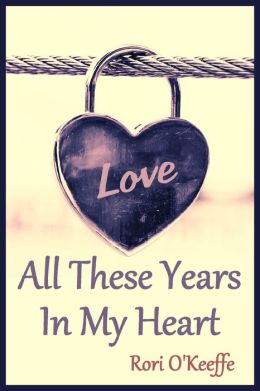 All These Years In My Heart