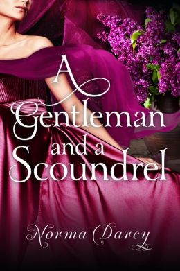 A Gentleman and a Scoundrel