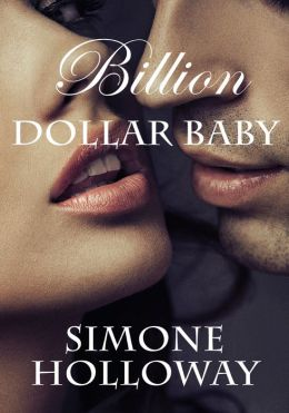 Billion Dollar Baby (Book 2, Part 3)