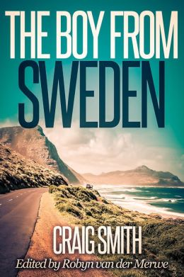 The Boy From Sweden