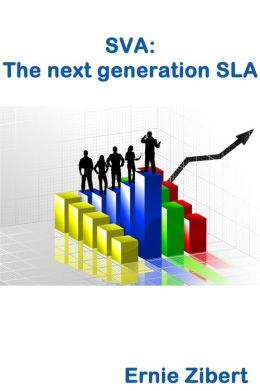 SVA: The next generation SLA