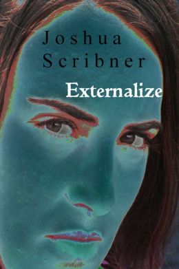 Externalize: A Short Story