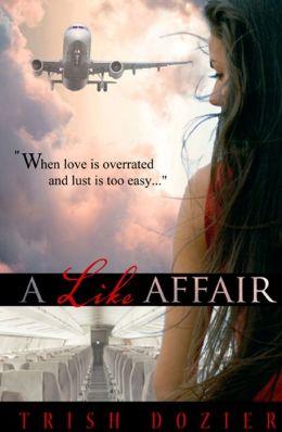A Like Affair