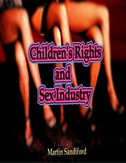Children's Rights and Sex Industry