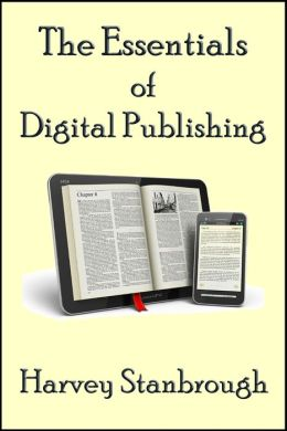 The Essentials of Digital Publishing