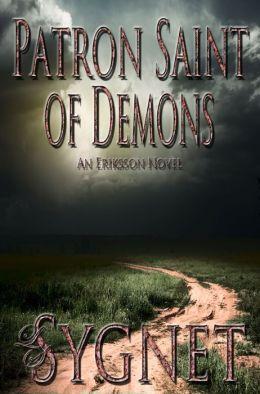 Patron Saint of Demons
