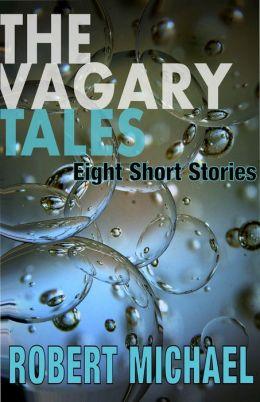 The Vagary Tales