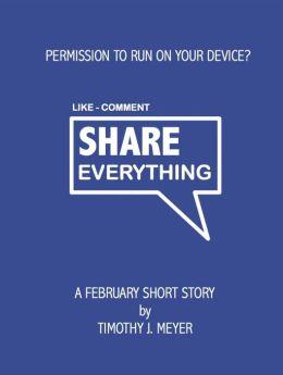 Share Everything
