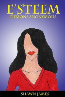 E'steem: Demons Anonymous