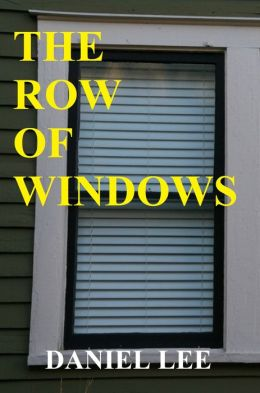 The Row Of Windows