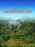 Book Cover Image. Title: Unconditional Love, Author: Chet Shupe