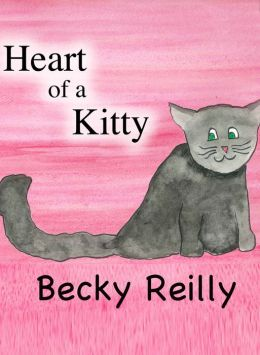 Heart of a Kitty