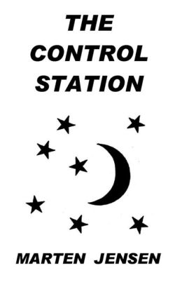 The Control Station