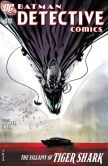 Book Cover Image. Title: Detective Comics (1937-2011) #878 (NOOK Comic with Zoom View), Author: Scott Snyder