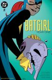 Book Cover Image. Title: Batgirl:  Year One #2 (NOOK Comic with Zoom View), Author: Scott Beatty