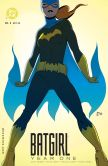 Book Cover Image. Title: Batgirl:  Year One #9 (NOOK Comic with Zoom View), Author: Scott Beatty