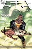 Book Cover Image. Title: 52 #23, Author: Geoff Johns