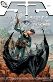 Book Cover Image. Title: 52 #30, Author: Geoff Johns