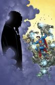 Book Cover Image. Title: Superman #34 (NOOK Comic with Zoom View), Author: Geoff Johns
