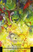 Book Cover Image. Title: The Sandman:  Overture #3 (NOOK Comic with Zoom View), Author: Neil Gaiman