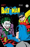 Book Cover Image. Title: Batman (1940-2011) #23, Author: Don Cameron