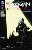 Book Cover Image. Title: Batman Eternal (2014-) #34 (NOOK Comic with Zoom View), Author: Scott Snyder