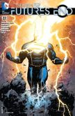 Book Cover Image. Title: The New 52:  Futures End (2014-) #22 (NOOK Comic with Zoom View), Author: Brian Azzarello