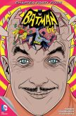 Book Cover Image. Title: Batman '66 (2013-) #44 (NOOK Comic with Zoom View), Author: Jeff Parker