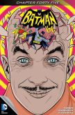 Book Cover Image. Title: Batman '66 (2013-) #45 (NOOK Comic with Zoom View), Author: Jeff Parker