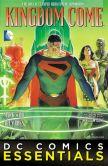 Book Cover Image. Title: DC Comics Essentials:  Kingdom Come (2014-) #1 (NOOK Comic with Zoom View), Author: DC Comics
