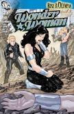 Book Cover Image. Title: Wonder Woman (2006-) #27, Author: Gail Simone