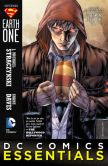 DC Comics Essentials: Superman: Earth One (2015-) #1 (NOOK Comic with Zoom View)