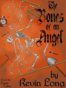 The Bones of an Angel