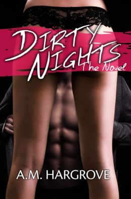 Dirty Nights