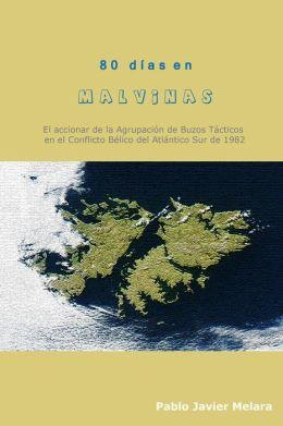 80 días en Malvinas