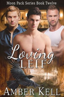 Loving Leif